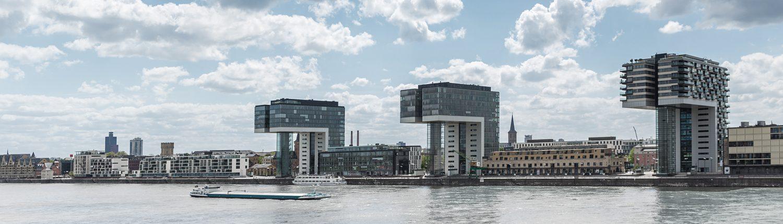 Kirchhof Rechtsanwälte Köln