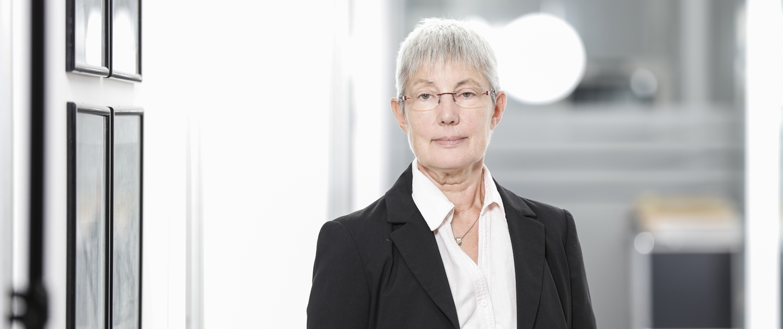 Dorothe Schmitz Hammerschmidt