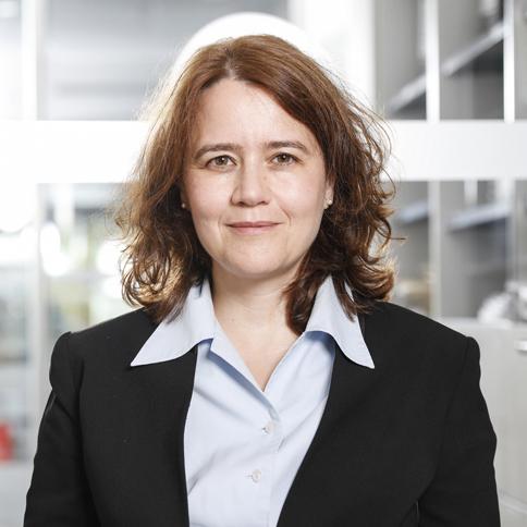 Jenny Wenzlaff